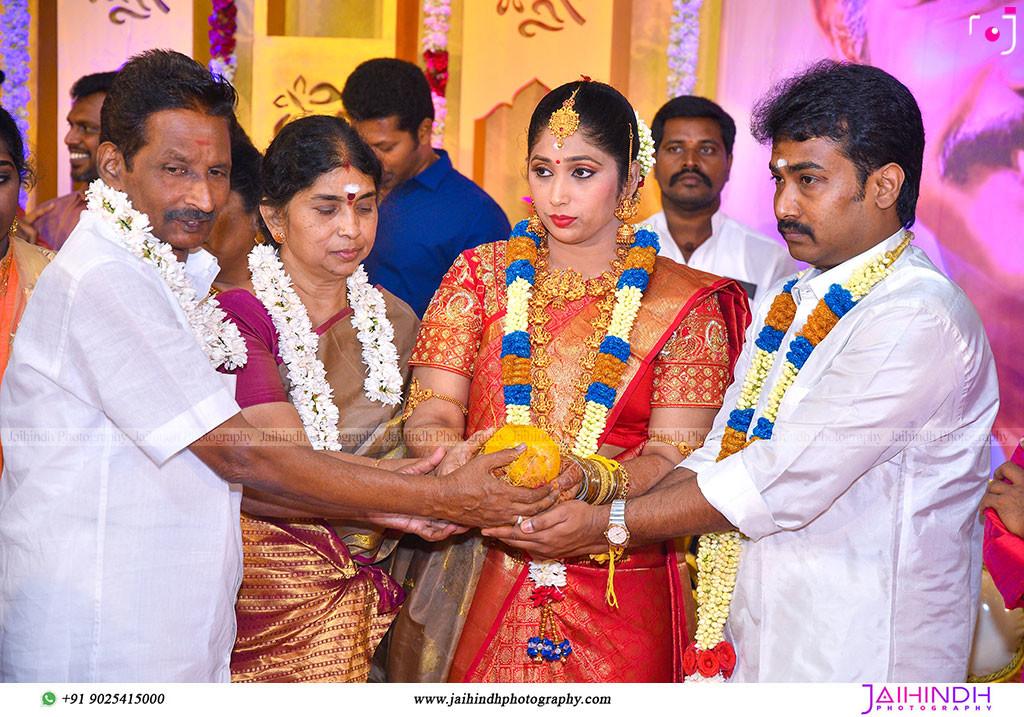 Naam Tamilar Seeman Brother In Law Wedding Photography 186