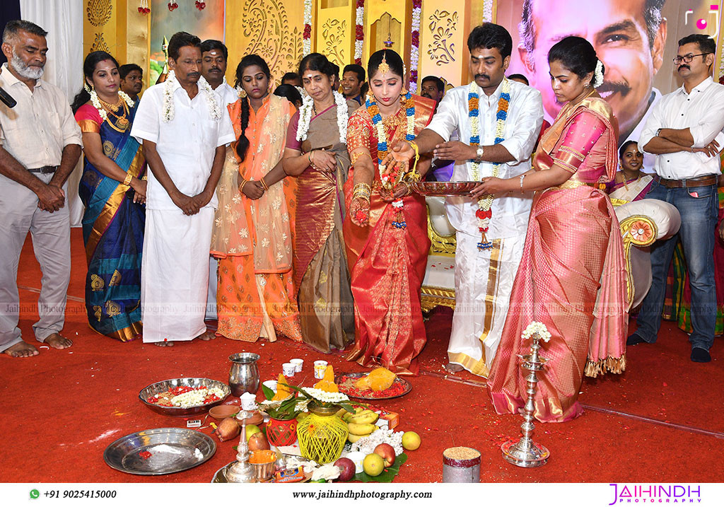 Naam Tamilar Seeman Brother In Law Wedding Photography 187