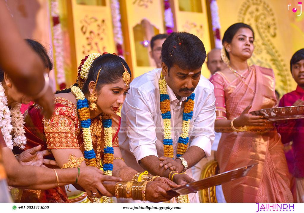 Naam Tamilar Seeman Brother In Law Wedding Photography 188