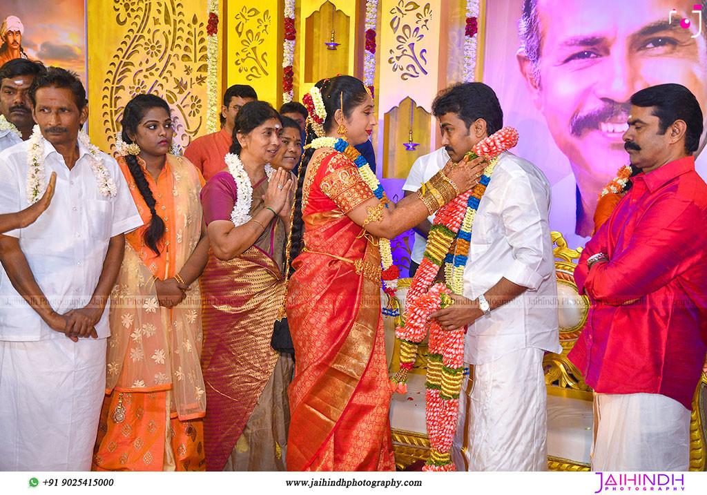 Naam Tamilar Seeman Brother In Law Wedding Photography 189