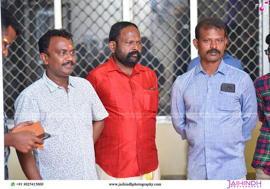 Naam Tamilar Seeman Brother In Law Wedding Photography 19