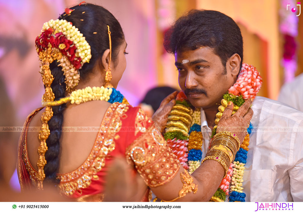 Naam Tamilar Seeman Brother In Law Wedding Photography 190