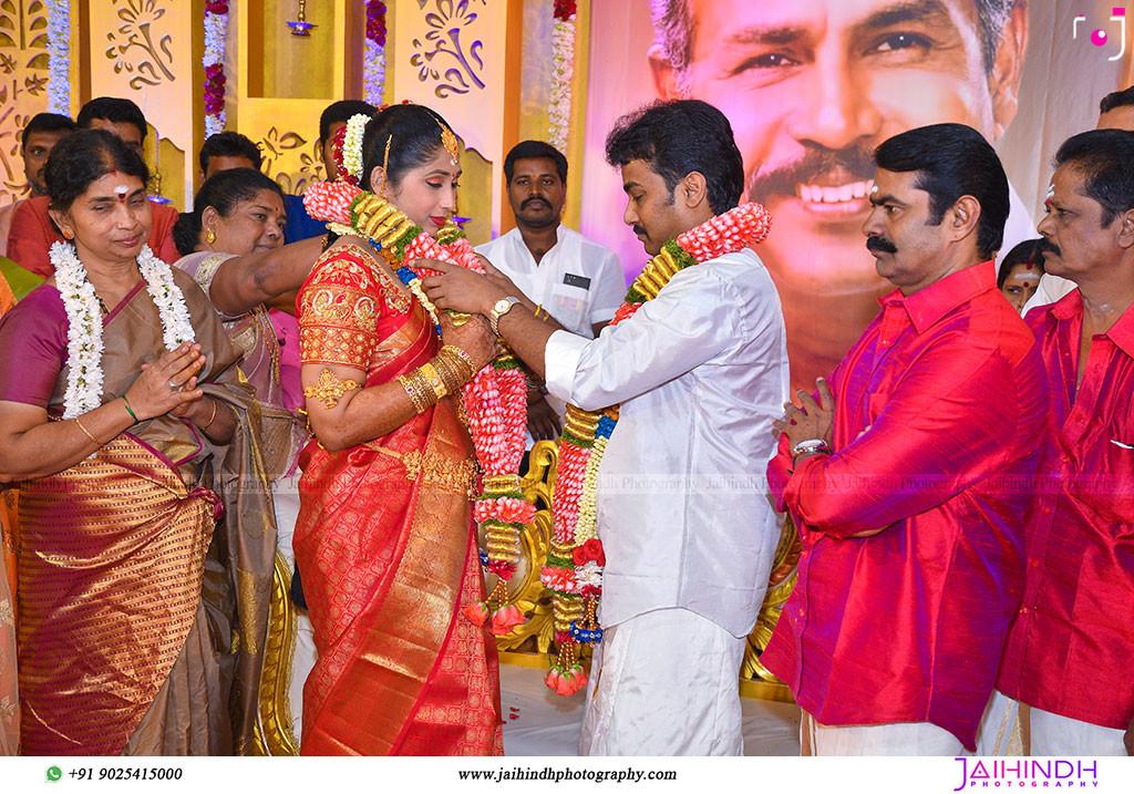Naam Tamilar Seeman Brother In Law Wedding Photography 191