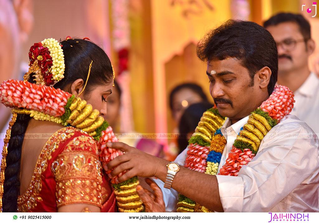 Naam Tamilar Seeman Brother In Law Wedding Photography 192