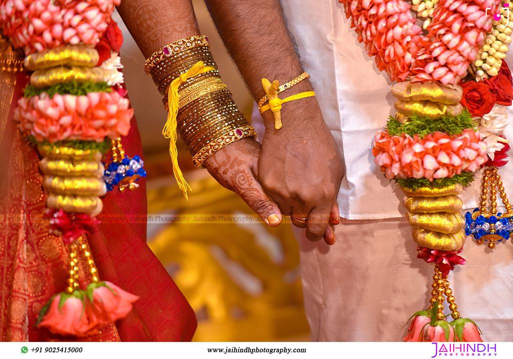 Naam Tamilar Seeman Brother In Law Wedding Photography 193