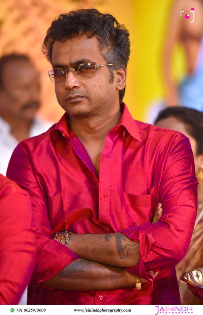 Naam Tamilar Seeman Brother In Law Wedding Photography 195
