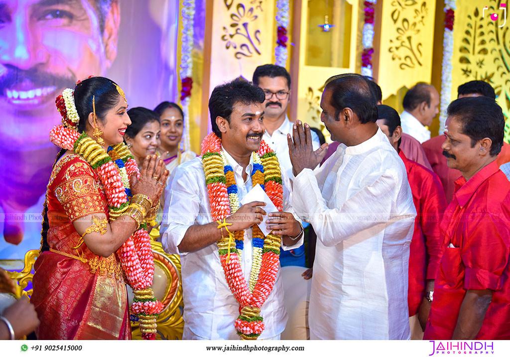 Naam Tamilar Seeman Brother In Law Wedding Photography 197