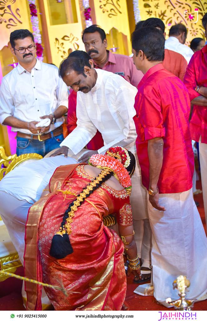 Naam Tamilar Seeman Brother In Law Wedding Photography 198