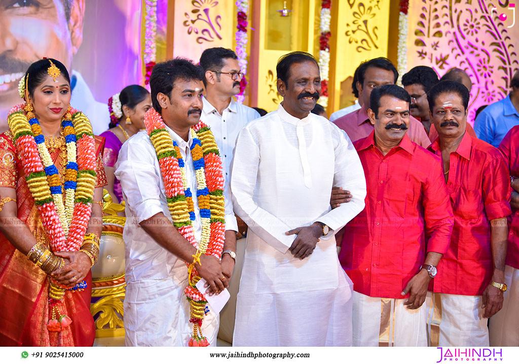 Naam Tamilar Seeman Brother In Law Wedding Photography 199
