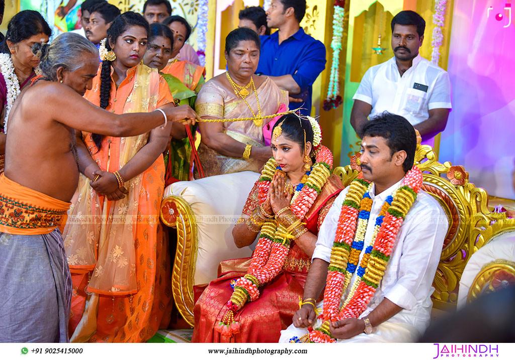 Naam Tamilar Seeman Brother In Law Wedding Photography 203