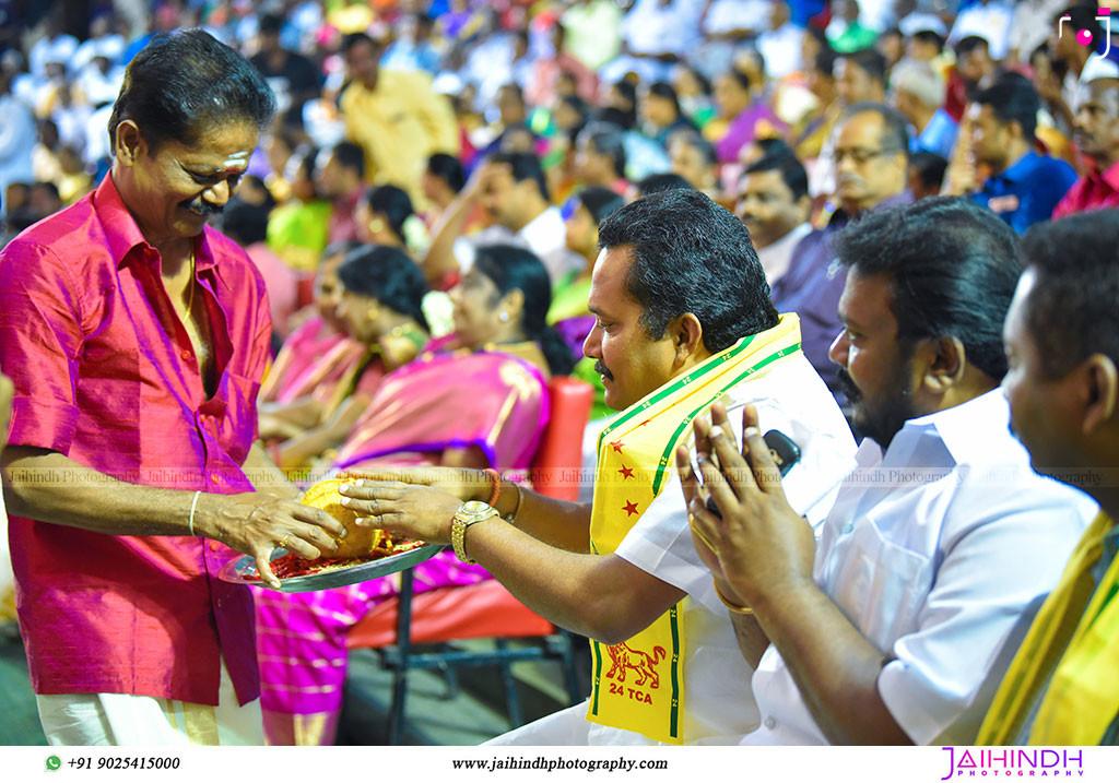 Naam Tamilar Seeman Brother In Law Wedding Photography 208