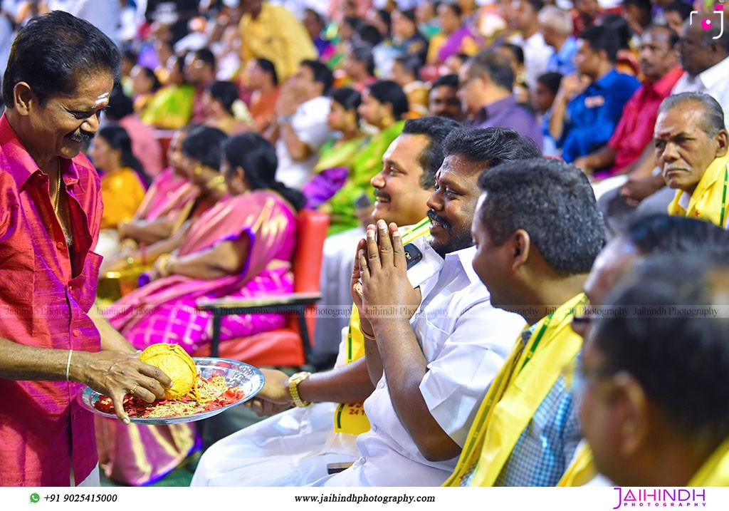Naam Tamilar Seeman Brother In Law Wedding Photography 209