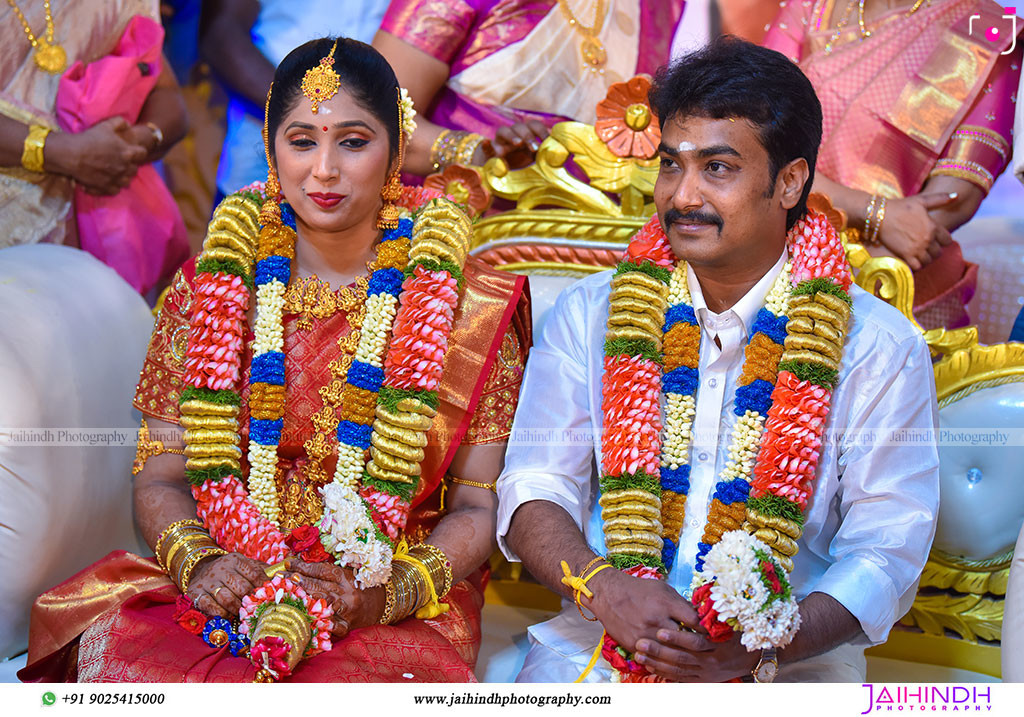 Naam Tamilar Seeman Brother In Law Wedding Photography 210