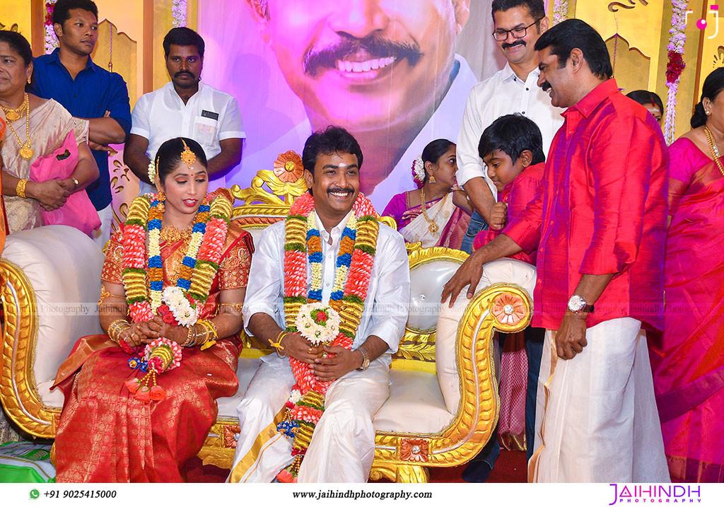 Naam Tamilar Seeman Brother In Law Wedding Photography 211