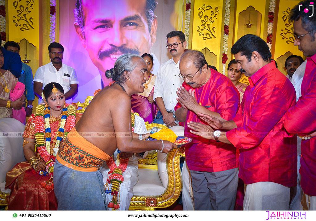 Naam Tamilar Seeman Brother In Law Wedding Photography 212