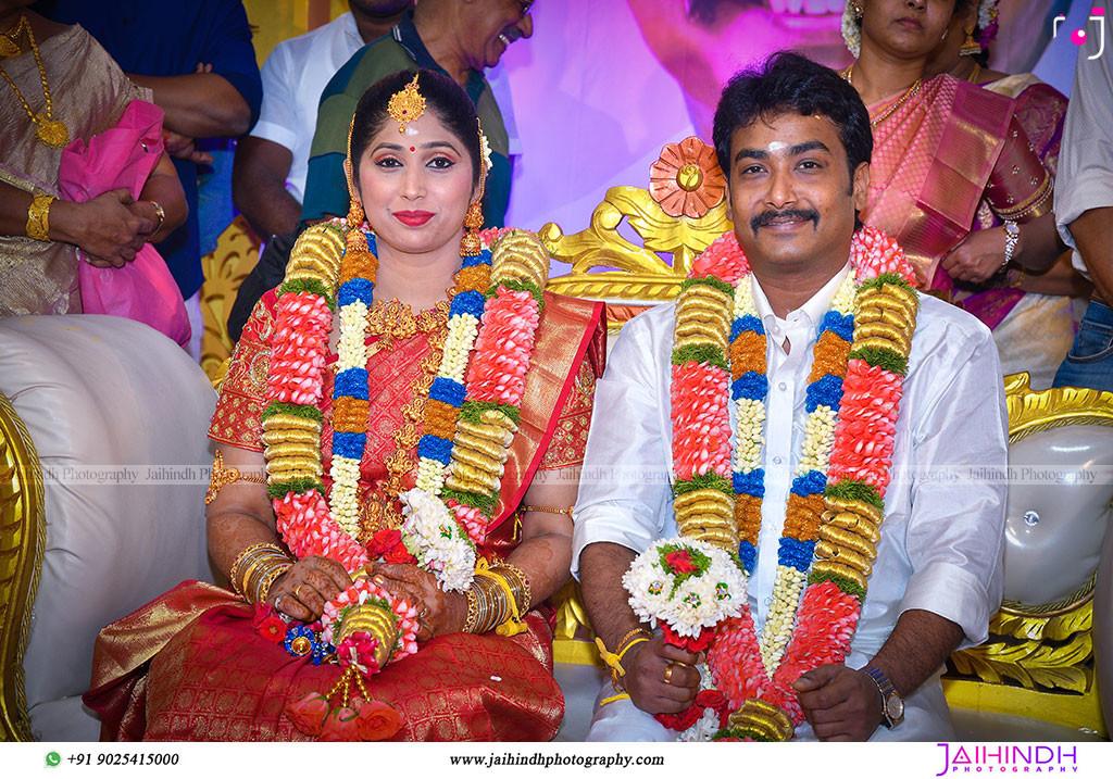 Naam Tamilar Seeman Brother In Law Wedding Photography 213
