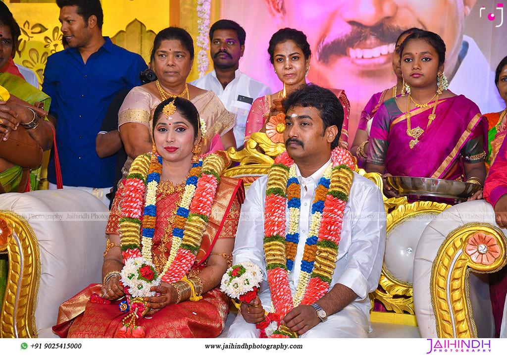 Naam Tamilar Seeman Brother In Law Wedding Photography 214