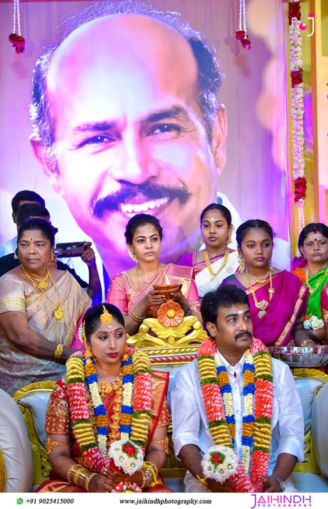 Naam Tamilar Seeman Brother In Law Wedding Photography 215