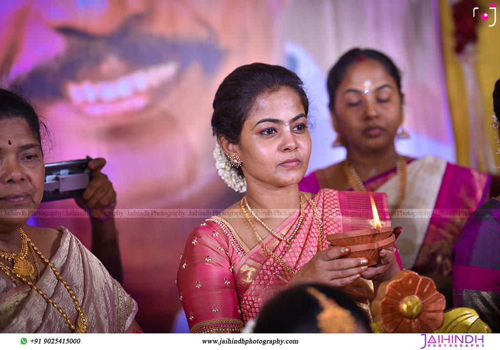 Naam Tamilar Seeman Brother In Law Wedding Photography 216
