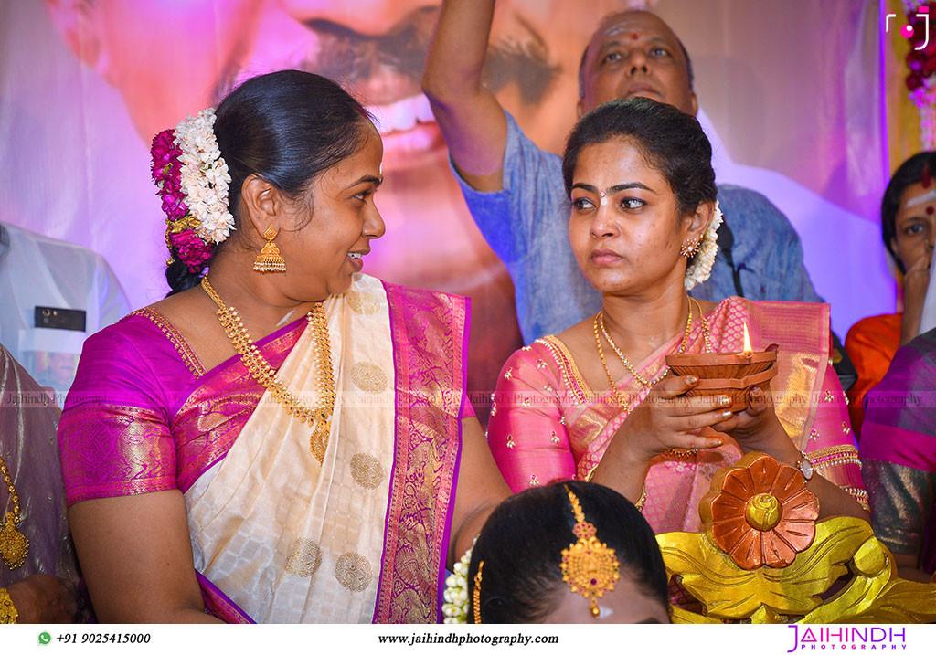 Naam Tamilar Seeman Brother In Law Wedding Photography 217
