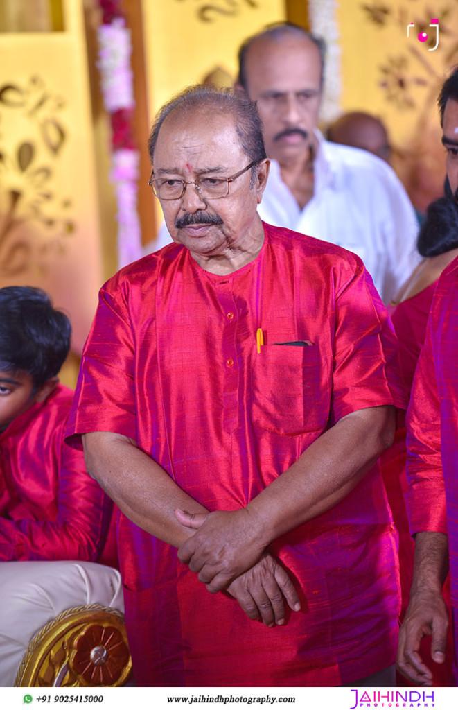 Naam Tamilar Seeman Brother In Law Wedding Photography 218