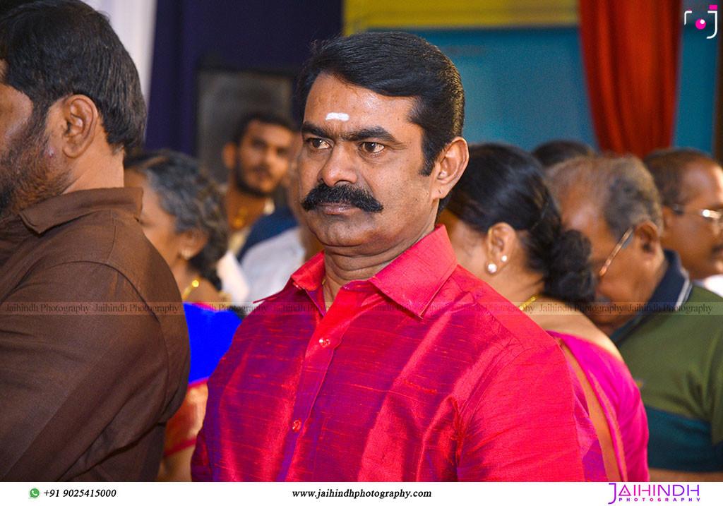 Naam Tamilar Seeman Brother In Law Wedding Photography 219