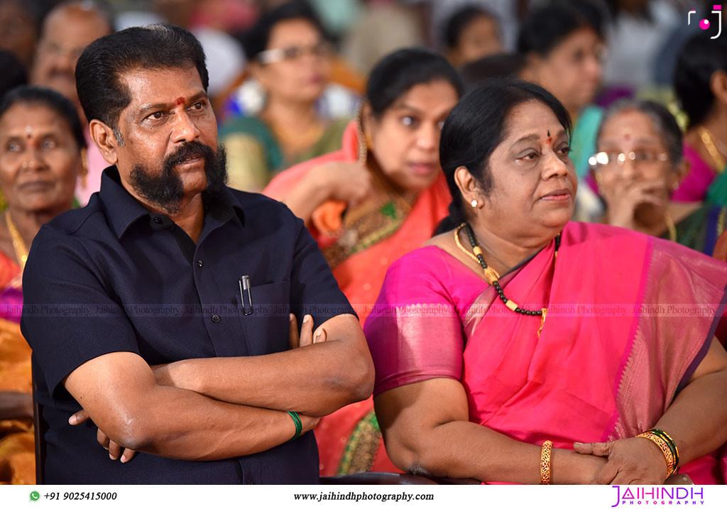 Naam Tamilar Seeman Brother In Law Wedding Photography 22