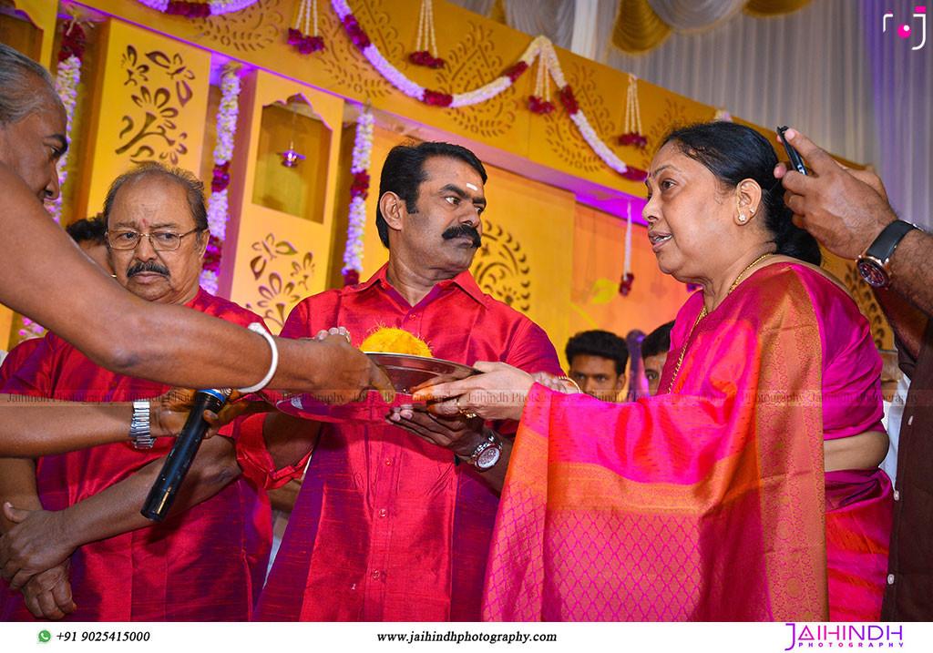 Naam Tamilar Seeman Brother In Law Wedding Photography 220