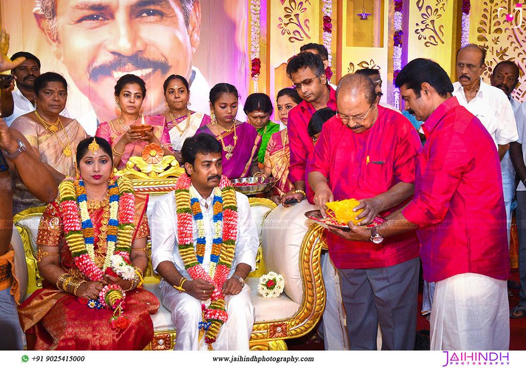 Naam Tamilar Seeman Brother In Law Wedding Photography 221