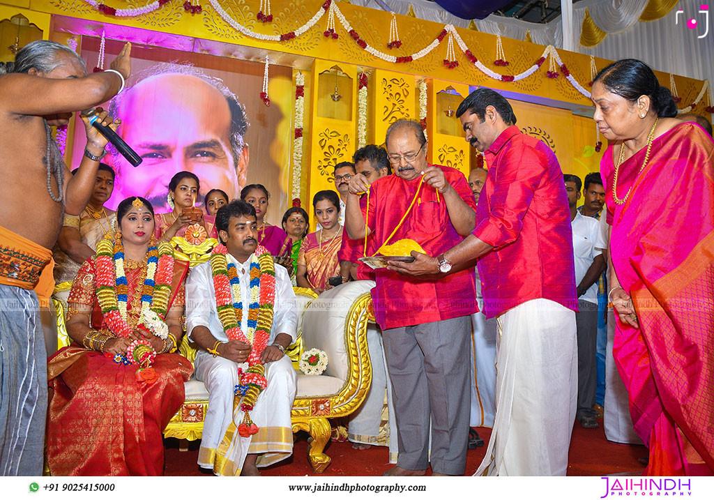 Naam Tamilar Seeman Brother In Law Wedding Photography 223
