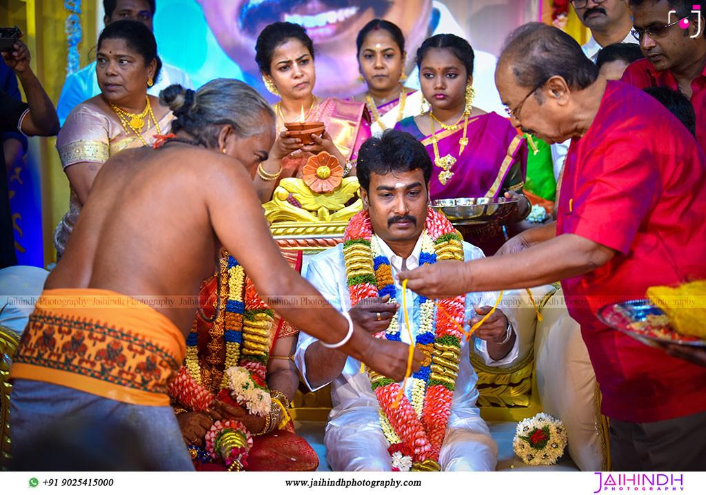 Naam Tamilar Seeman Brother In Law Wedding Photography 224