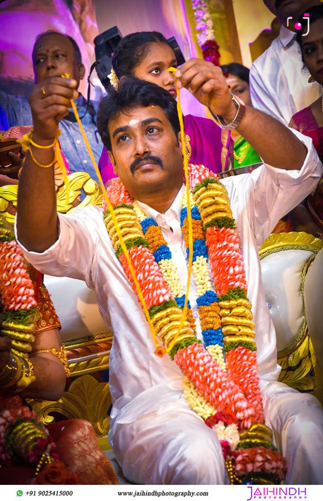 Naam Tamilar Seeman Brother In Law Wedding Photography 225