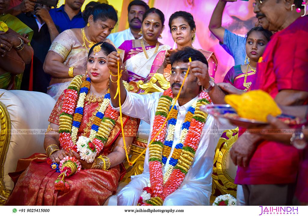 Naam Tamilar Seeman Brother In Law Wedding Photography 228