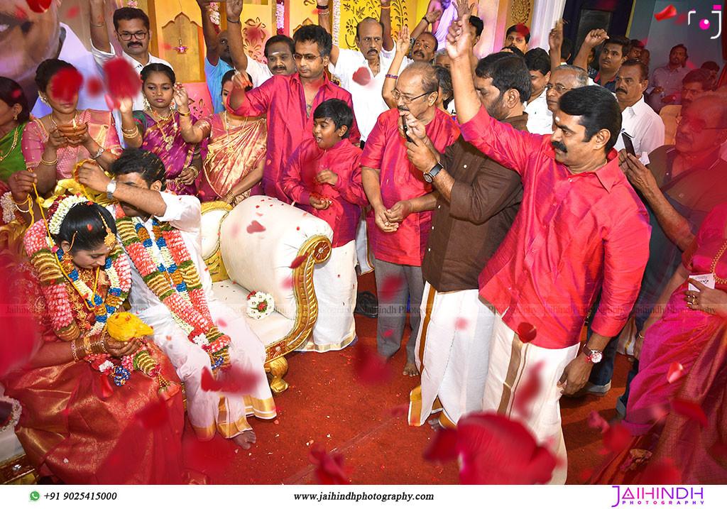 Naam Tamilar Seeman Brother In Law Wedding Photography 229