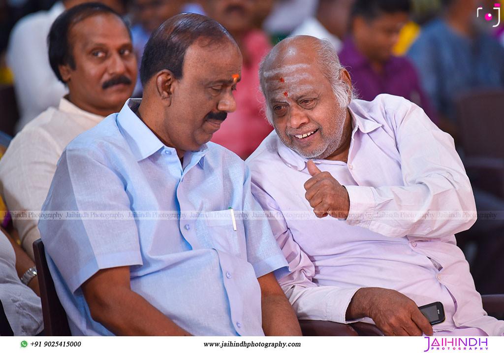 Naam Tamilar Seeman Brother In Law Wedding Photography 23