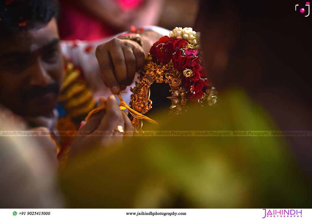Naam Tamilar Seeman Brother In Law Wedding Photography 230