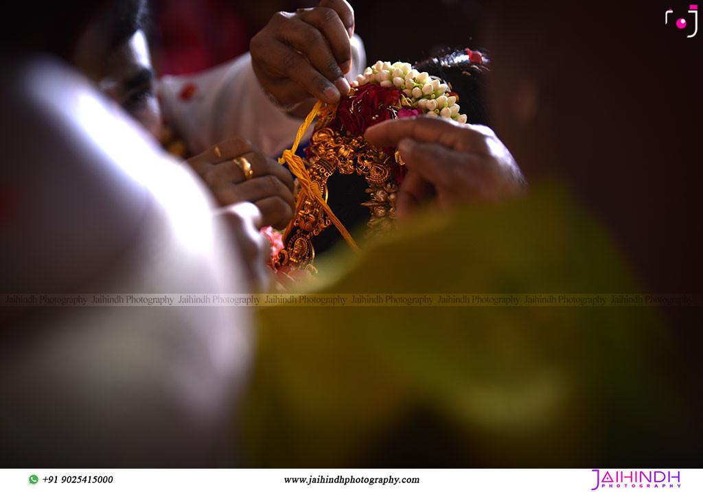 Naam Tamilar Seeman Brother In Law Wedding Photography 231