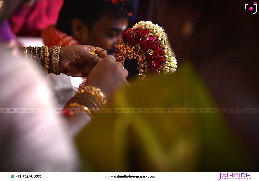 Naam Tamilar Seeman Brother In Law Wedding Photography 232