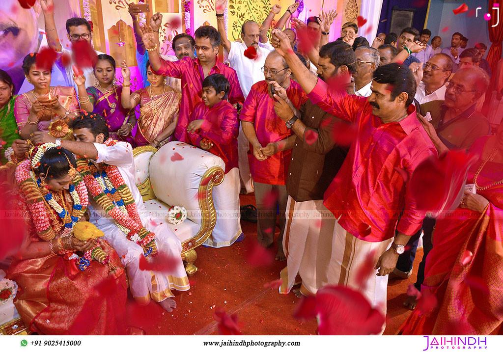 Naam Tamilar Seeman Brother In Law Wedding Photography 233