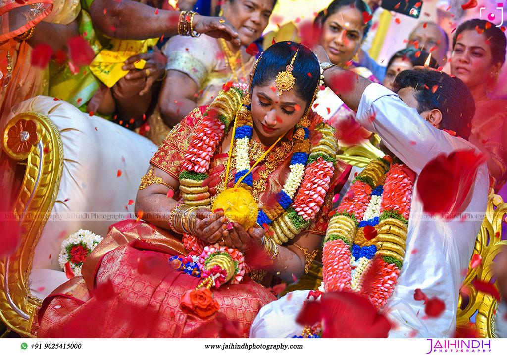 Naam Tamilar Seeman Brother In Law Wedding Photography 234