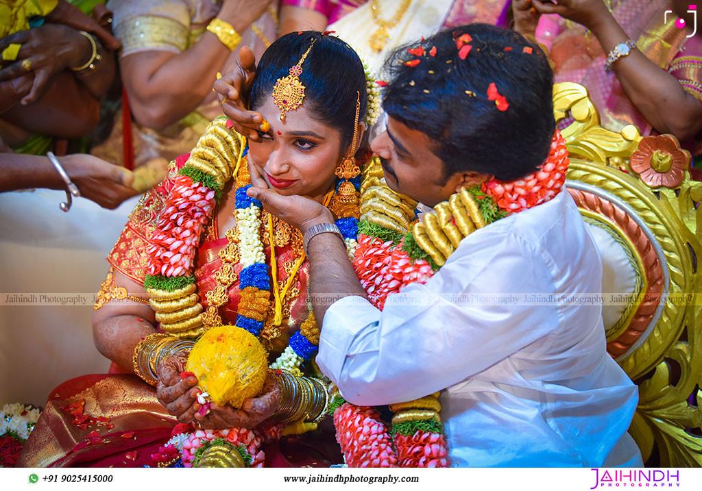 Naam Tamilar Seeman Brother In Law Wedding Photography 235