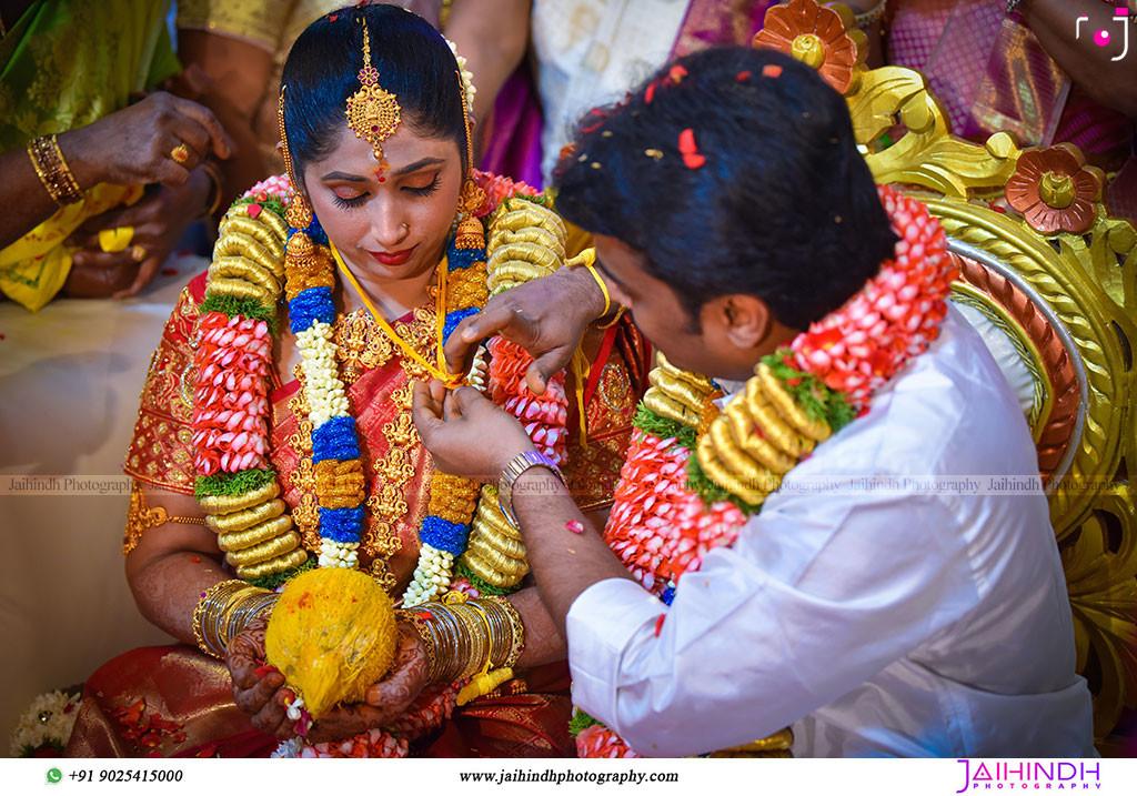 Naam Tamilar Seeman Brother In Law Wedding Photography 236