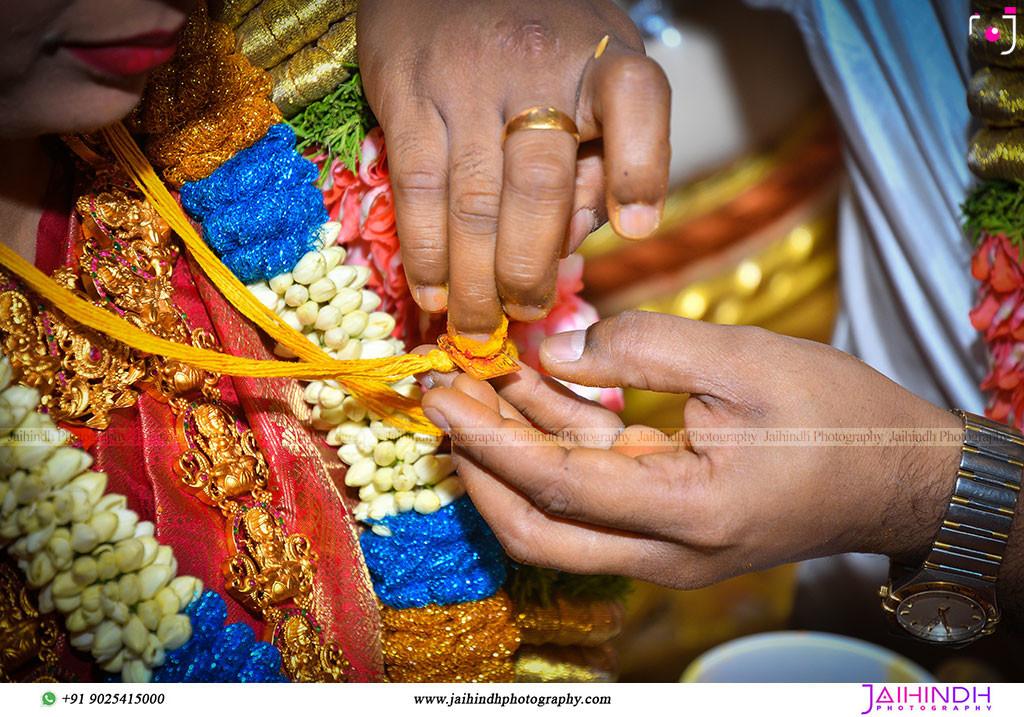 Naam Tamilar Seeman Brother In Law Wedding Photography 237