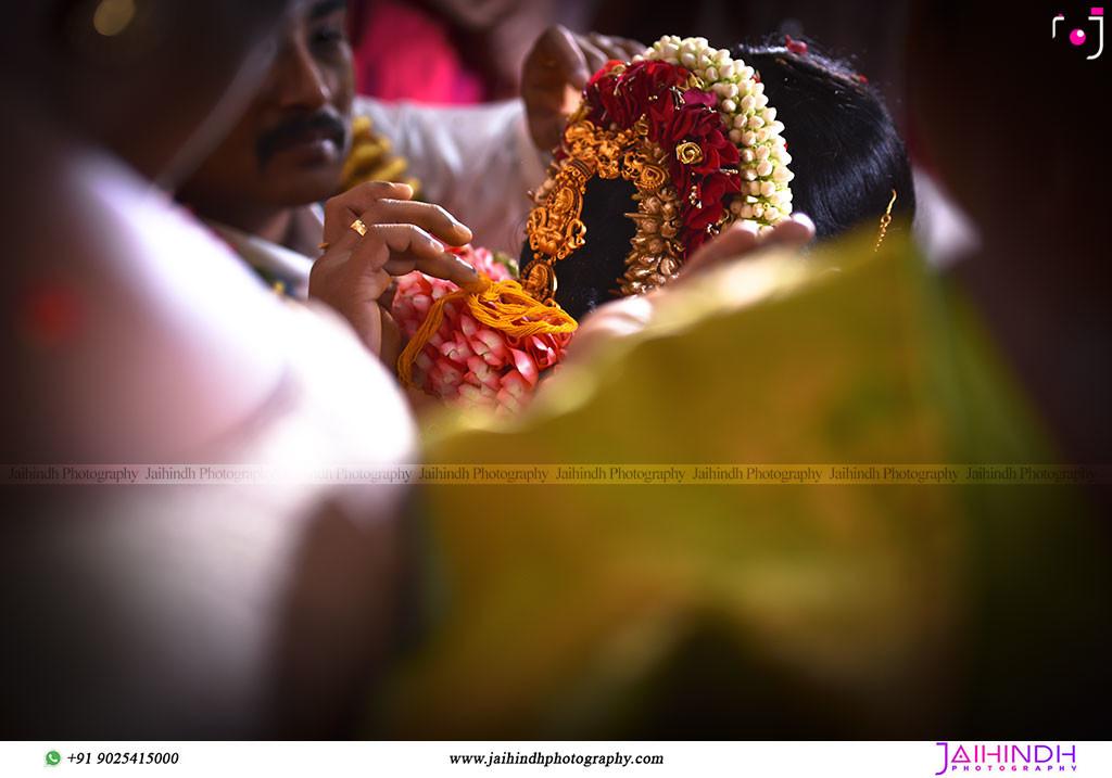 Naam Tamilar Seeman Brother In Law Wedding Photography 238