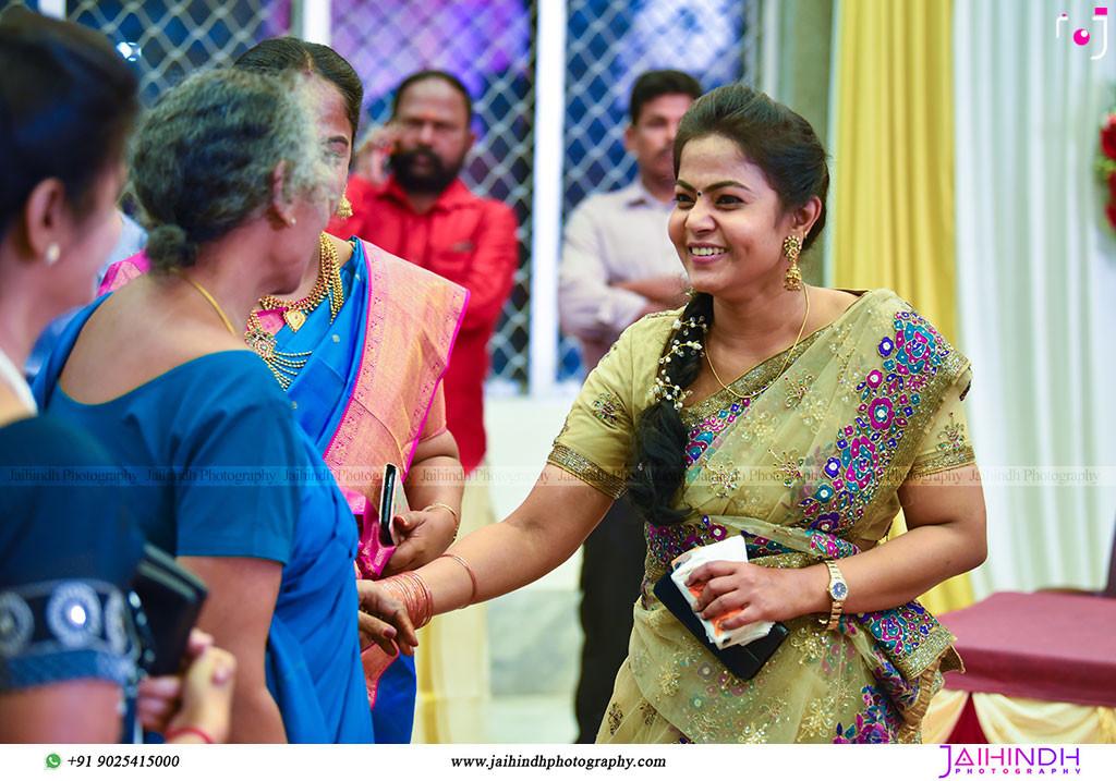 Naam Tamilar Seeman Brother In Law Wedding Photography 24