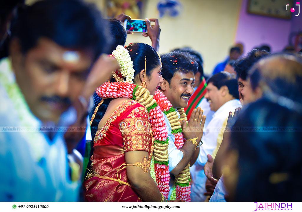 Naam Tamilar Seeman Brother In Law Wedding Photography 240