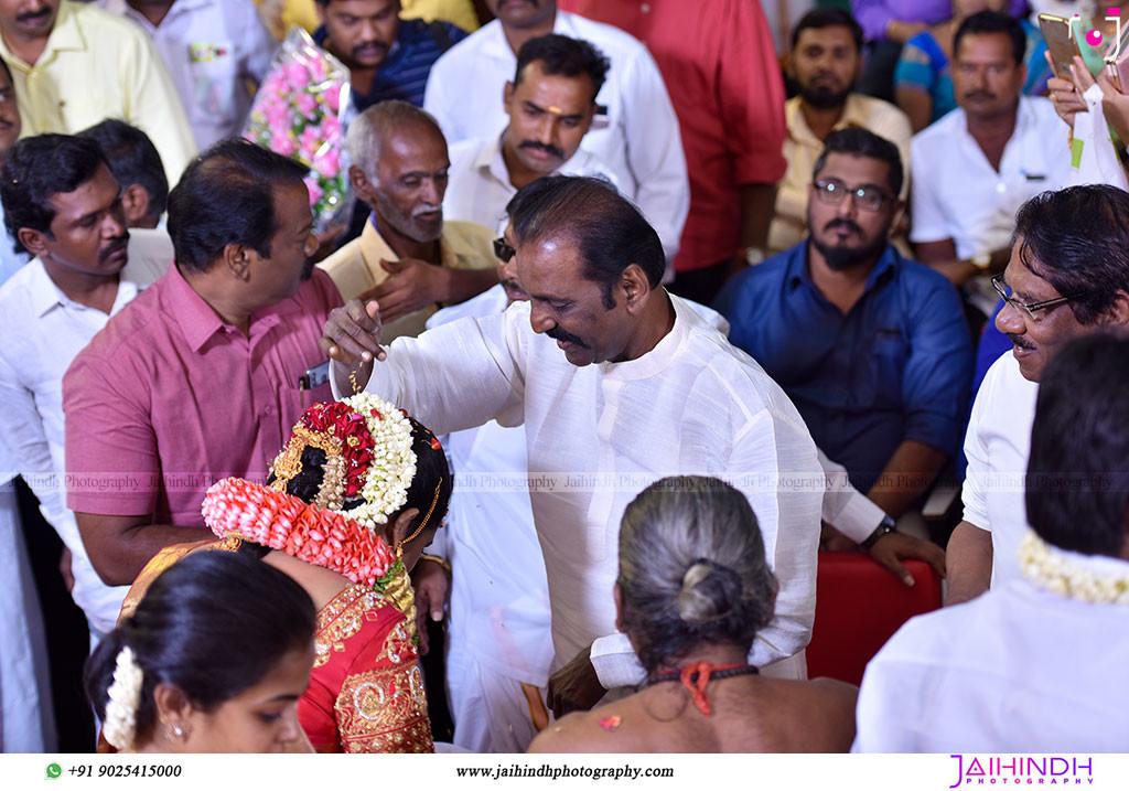 Naam Tamilar Seeman Brother In Law Wedding Photography 241