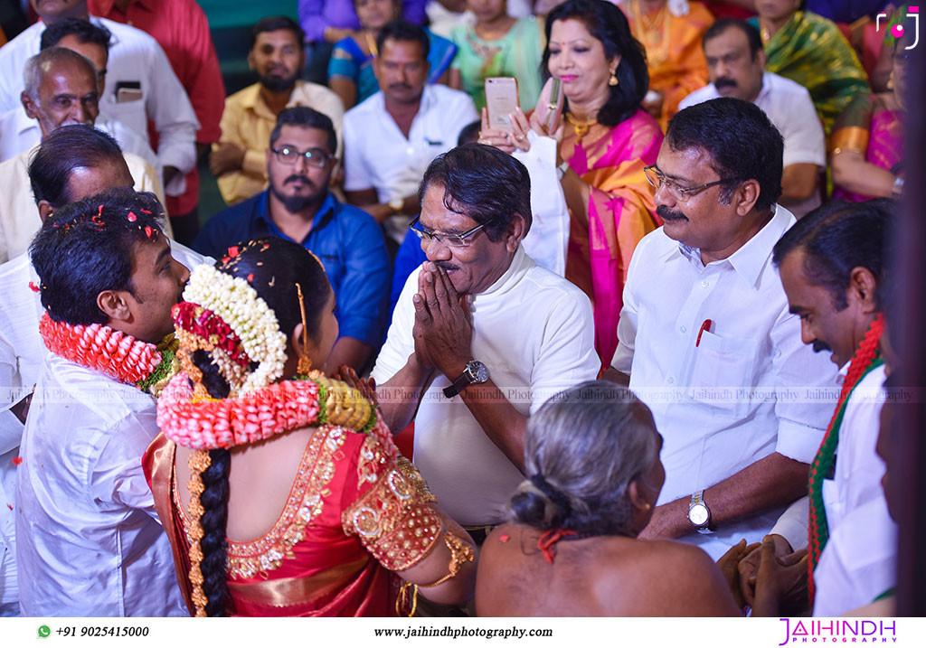 Naam Tamilar Seeman Brother In Law Wedding Photography 242