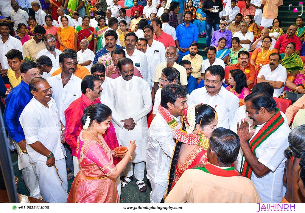 Naam Tamilar Seeman Brother In Law Wedding Photography 244