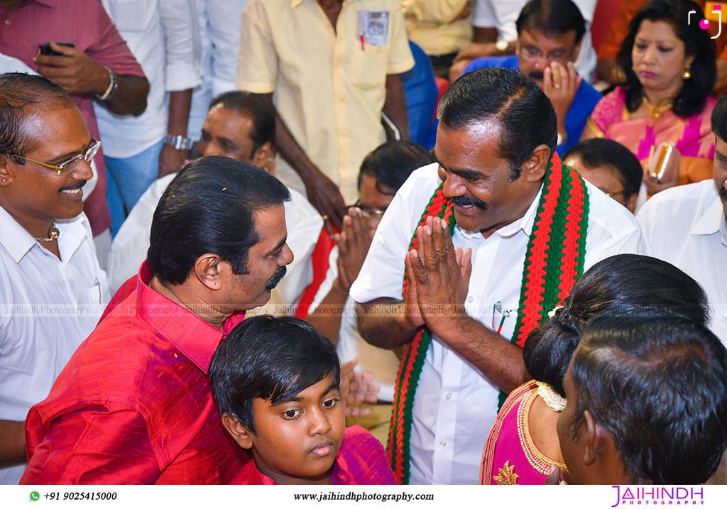 Naam Tamilar Seeman Brother In Law Wedding Photography 245